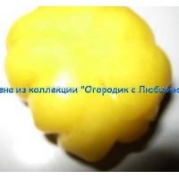 Желтый рифленый (Yellow Rifled)