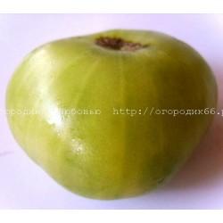 Зеленый гигант (Green Giant)