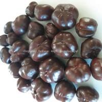 Chocolate Cherry